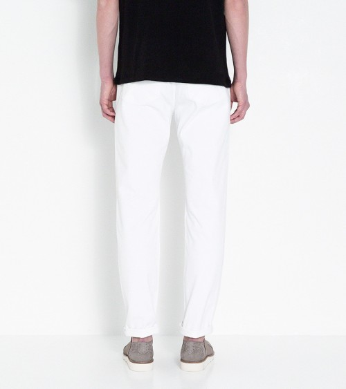 Soulland-AW16-Erik-pant-white-5_47002-Final-1-detail_2048x2048