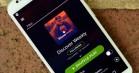 Spotify beskyldes for at straffe musikere med eksklusive Apple-aftaler – benægter alt