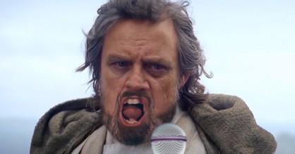 The Fans Awaken: De ti sjoveste og mest gennemførte 'Star Wars'-fanvideoer