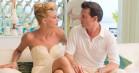 Flere kommer Johnny Depp til undsætning efter anklagerne om hustruvold