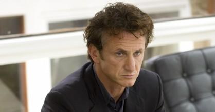 En superstjernes nedtur: Hvor knækkede filmen for Sean Penn?