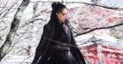 'The Assassin': Mesterlig anti-kampsportsfilm fra en af Asiens største