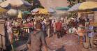'Uncharted 4'-trofæer joker med egne tekniske fejl og tager pis på kritikere