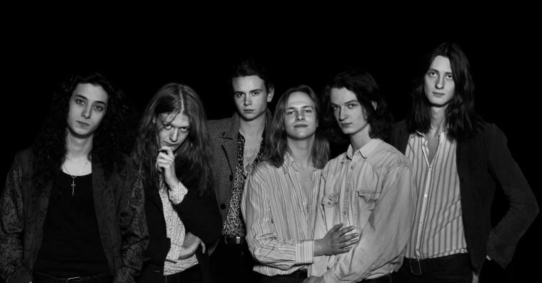 Ny fremtidsfestival i Kødbyen afslører det fulde musikprogram –holdet fra Trailerpark står bag