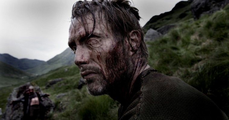 Alle Nicolas Winding Refns film – rangeret fra værst til bedst