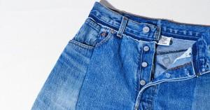 Denim er blevet high fashion – er Vetements årsagen?