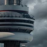 'Views': Drake har nået toppen, men hans horisont har ikke udvidet sig mærkbart - Views