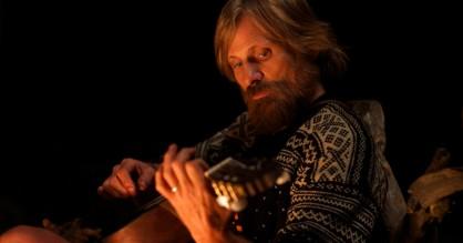 De 10 bedste film, vi så på årets Cannes-festival – og to grumme skuffelser