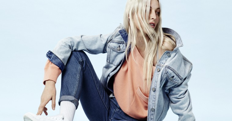 Jeans, jeans, jeans: De vigtigste modeller og brands til kvinder