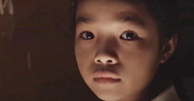 Kortfilm fortalt af Helen Mirren sætter fokus på kvindeproblemer – se fem af dem her