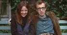 Cannes-aktuelle Woody Allen på godt og ondt: Fra største flop til overset mesterværk