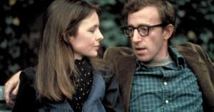 Woody Allen tager afstand fra Harvey Weinstein: »Han er en sørgelig, syg mand«