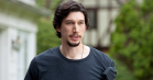 Derfor er Adam Driver sin generations mest interessante talent