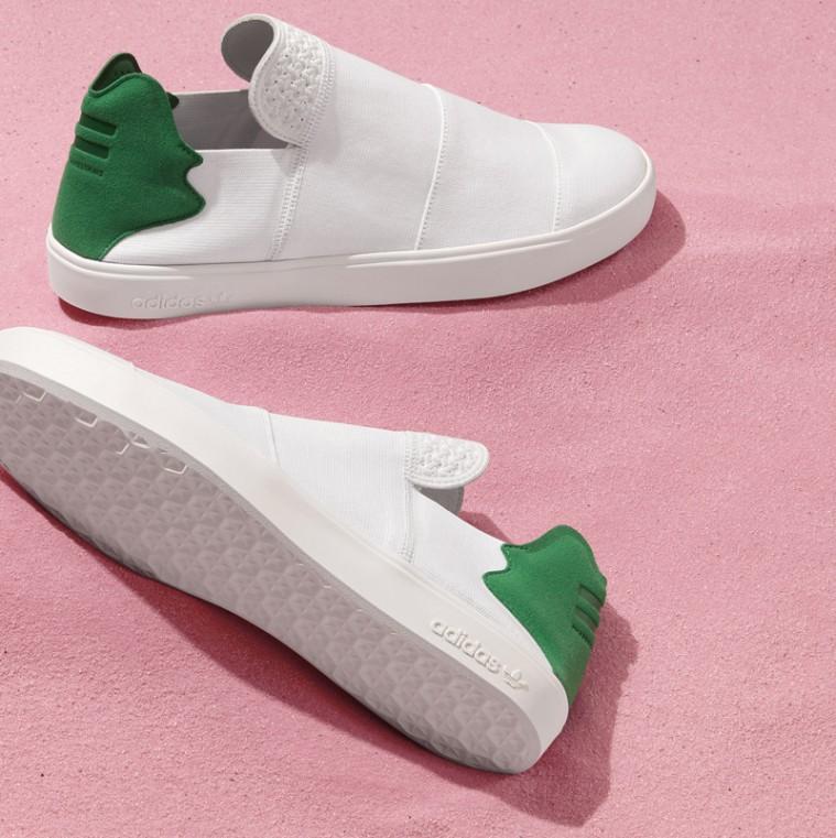 adidas-x-Pharell-PINK-BEACH-01-800pix