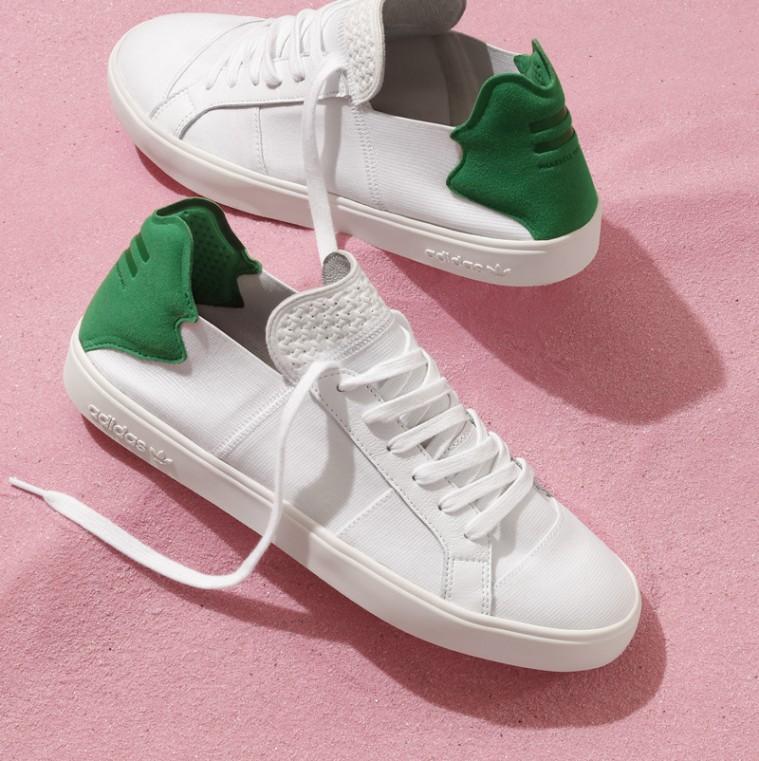 adidas-x-Pharell-PINK-BEACH-04-800pix