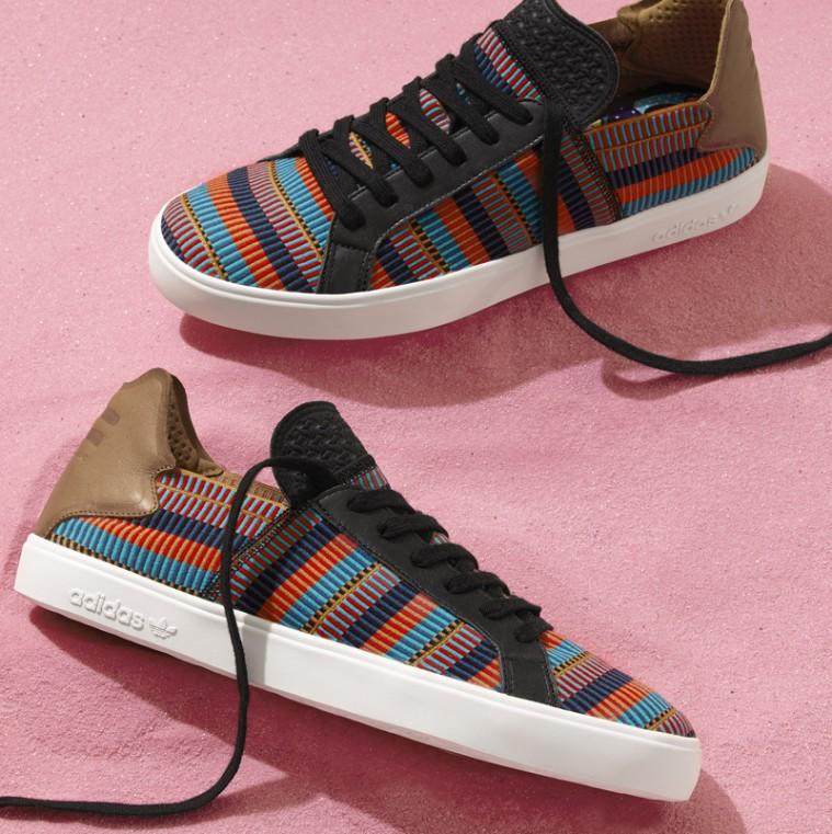 adidas-x-Pharell-PINK-BEACH-10-800pix