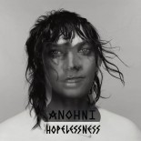 Anohni: Protestmusik i elektronisk indpakning - Hopelessness
