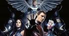 Interview med Bryan Singer: »Jeg vil lave X-Men film, indtil jeg dør«