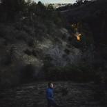 Kevin Morby leverer betagende melodier og hallucinatoriske nattesyner - Singing Saw