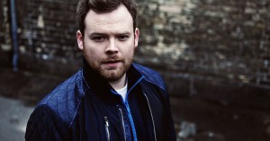 Gratis koncerter: Patrick Dorgan og Baal optræder på Musiktorvet