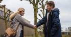 'En-to-tre-nu!': En triumf for dansk ungdomsfilm