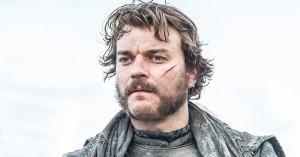 Internettet tager godt imod Pilou Asbæk som Euron Greyjoy i 'Game of Thrones'