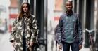 Street style: Han Kjøbenhavn lancerer sandalsamarbejde med Teva