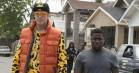 Ny rapport afslører Hollywood-films homofobi – særligt en Will Ferrell-film møder kritik