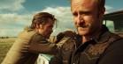 'Starred Up'-instruktørs 'Hell or High Water' med Jeff Bridges, Chris Pine og Ben Foster får sin første trailer