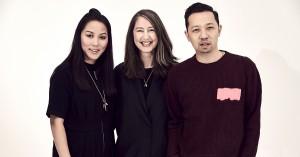 H&M offentliggør sit næste modesamarbejde – forvent masser af farver og print