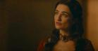 Et nyt ansigt i 'Game of Thrones': Hvem er Melisandres mørkhårede pendant?