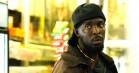 De bedste gangstere i nyere tv-historie – fra 'The Sopranos' til 'Fargo'