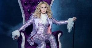 Historie om unge Madonna topper årets Black List – se alle årets glemte manuskripter her