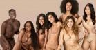 'Usynligt' undertøj til alle kvinder – ikke kun hvide