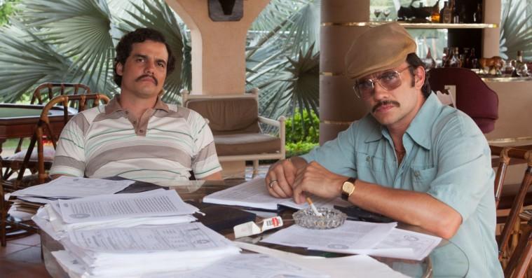 film ny serie om verdens mest magtfulde kartelboss paa vej fra manden bag narcos