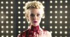 Førende filmmagasin kårer Refns 'The Neon Demon' til årets tredjebedste film