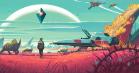 Udviklerne bag 'No Man's Sky' modtog dødstrusler efter forsinkelser