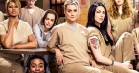 Bingewatch hele sæson 4 af 'Orange is the New Black' med MIX Copenhagen og Empire Bio