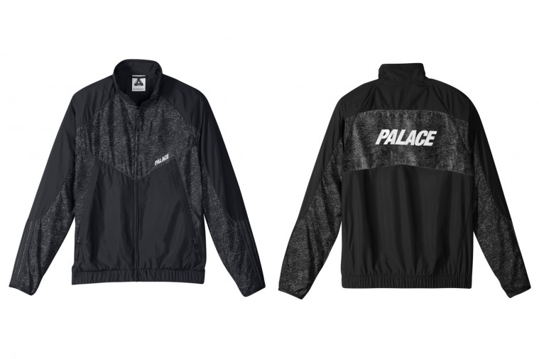 palace-adidas-originals-2016-spring-summer-collection-part-2-1