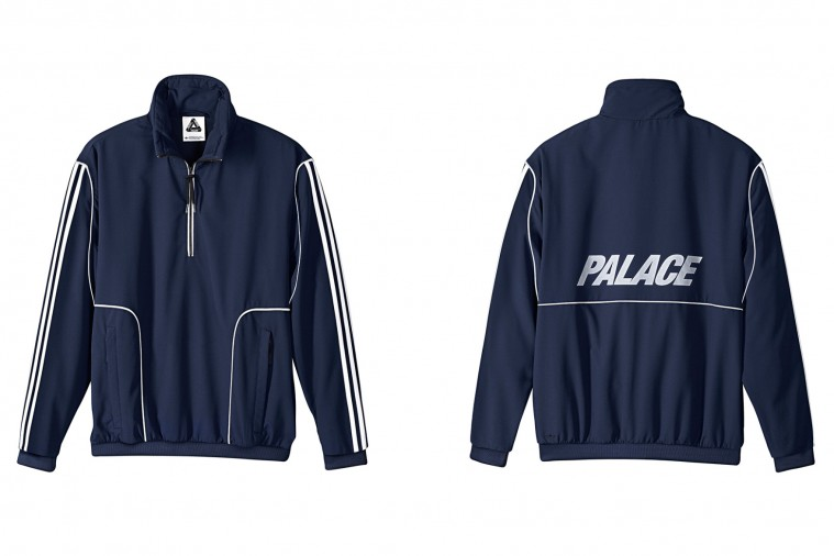palace-adidas-originals-2016-spring-summer-collection-part-2-2