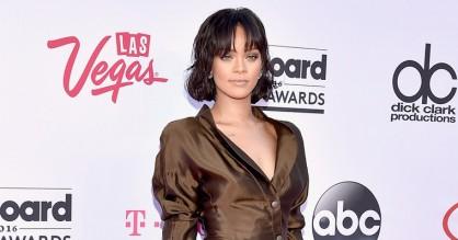 De ti bedste looks fra den røde løber ved Billboard Music Awards – og to der ikke havde deres bedste dag