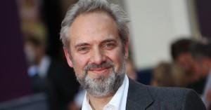 Sam Mendes bekræfter: Giver Bond-stafetten videre til ny instruktør