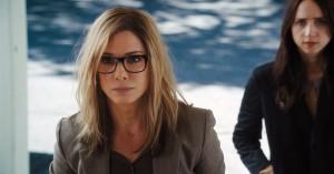 Nye toner i Hollywood: Disse prominente skuespillerinder erobrer roller skrevet til mænd