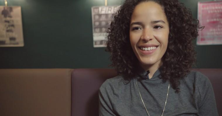 Video: Alt hvad du skal vide om Anya på 60 sekunder