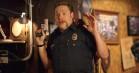 Seth Rogen indrømmer: Jokes i 'Superbad' var åbenlyst homofobiske