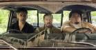 'Special Correspondents': Ricky Gervais står bag historisk dårlig komedie