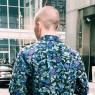 Supreme og Pharrell går amok i blomster med nye samarbejder