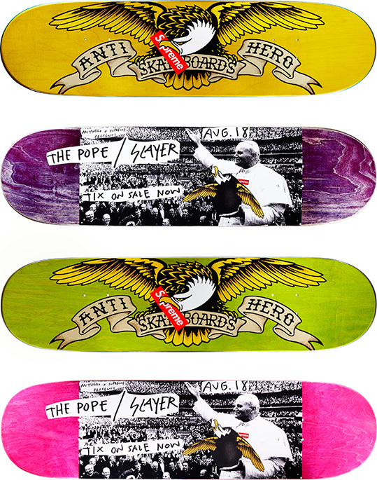 supreme_boards