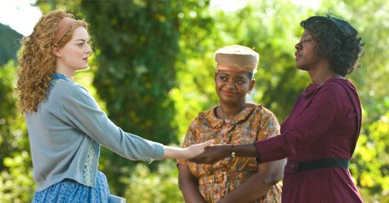 Hvordan Hollywood-film er mest racistiske, når de tror, de er mest tolerante