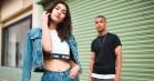 The Weeknd sælger dystert budskab på nyt merchandise – mest ambitiøse til dato